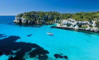 Que ver en Mallorca en 1 semana